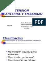 HIPERTENSION_ARTERIAL_Y_EMBARAZO[1]