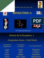 BIOMOLÉCU[1]..