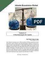 AEG-Cad2_-_Mundializacao_do_Capital
