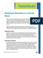 Employee+Retention+Policy10