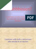 Carabbinieri2