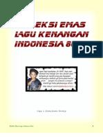 1001 MP3 Lagu Nostalgia Indonesia 80an