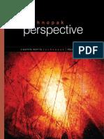 TPK Perspective Vol3