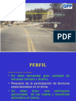 03-Transportes-interurbano > 03-Perfiles