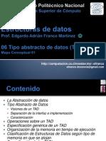 06_Tipo_abstracto_de_datos_TAD