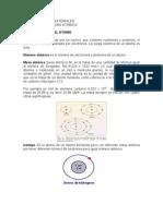 guia 2.-CIENCIAS  DE LOS MATERIALES 1
