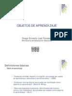 OA-PresentacionUPTC-20060810Publish