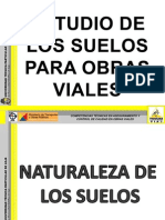 estudiodelossuelosparaobrasvialessemana1-090730211144-phpapp01 (1)