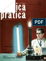 Tecnica Pratica 1964_01