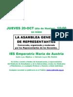 Cartel Asamblea General 20-Oct v2