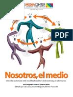 We media (español)