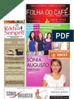 Folha do Café 316