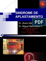 Sindrome_Aplastamiento