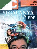 Majalah.PC.Ogos