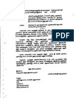 Cps Meeting Instruction for Account Slip Delivery (Tamil )