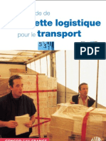 Code Eantransport