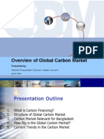GlobalCarbonMarket_Enayetullah
