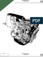 manual motor 1900