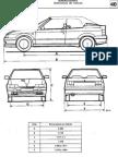 manual despiece cabriolet