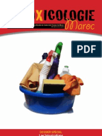 Revue_Toxicologie_Maroc_n10_2011