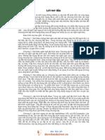 LapTrinhMang Java Daihoc.diendandaihoc.vn