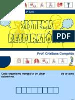 sistemarespiratrioexercicios-090516044412-phpapp01