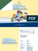 informe_noslajugamosolocambiamos_0
