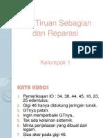 ppt modul 2