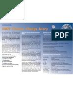 Introduction 2009_cc Diary