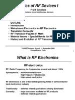 1 Rf Devices Basics