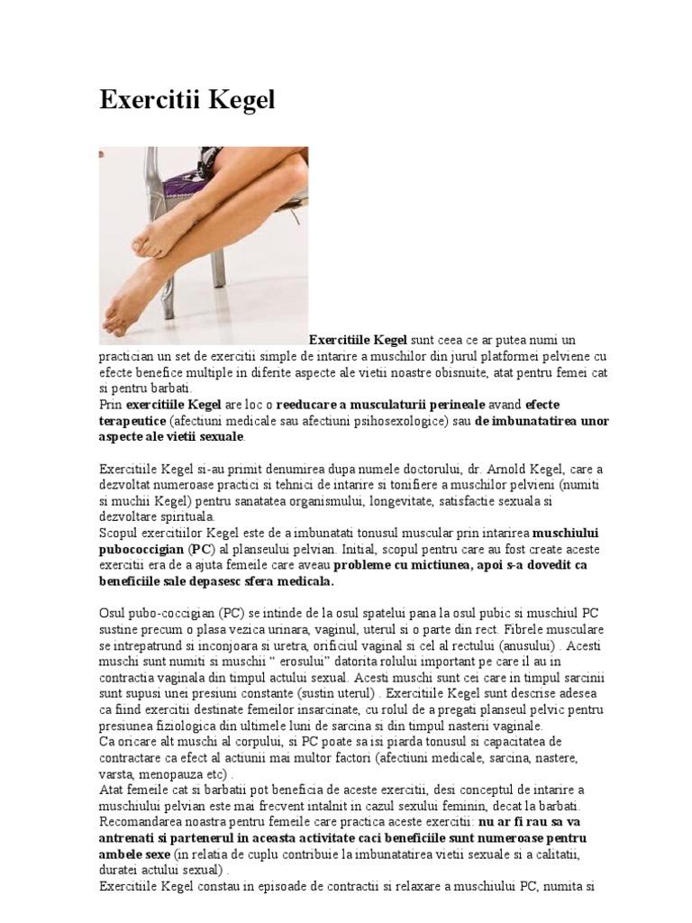 exerciții pentru antrenarea erecției problemă la prima întâlnire fără erecție