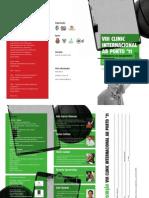 Clinic AB Porto 2011