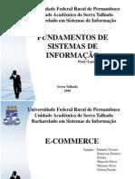 Fsie Commerce