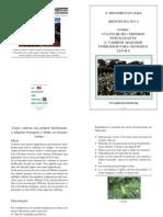 Booklet 8p Cultivar Fertilizante