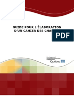 guide_cahier_charge