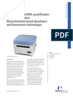 44-73060APP_EnSpireProteinDNARNAQuantification