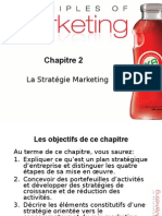 02 - Company and Marketing Strategy Partnering to Build French)