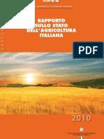 Rapporto Inea 2010_02