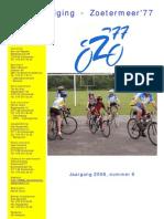 clubblad200606