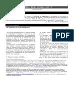 Noticias de La Regulacion 5