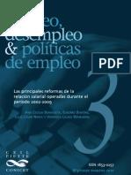 libro politicas empleo 3