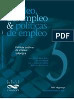 libro politicas empleo 5