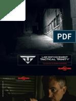 2011 SureFire Law Enforcement Tactical