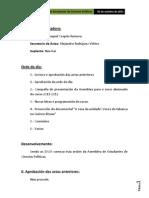 1- Acta Do 5 de Outubro Do 2011