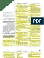 IN_IBAMA_n_004_DE_13_04_2011_DOU1_14_04_11_procedimentos_para_elaborao_de_PRADs