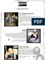 Roster 2012 Web