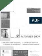 Patorreb 09