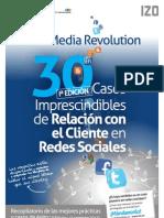 30-Casos-imprescindibles Uso Web 2.0