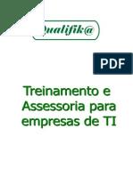 Portfólio Qualifika 2011