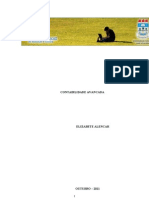 Apostila de Contabilidade Avancada Imprimir